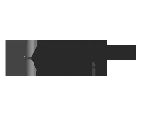 Logo_B_Responsiblesito