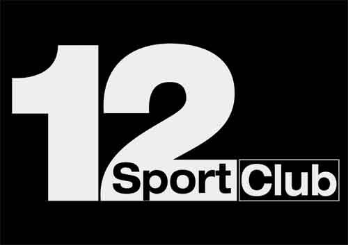 logo sport club negativo
