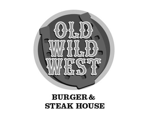 old-wild-west