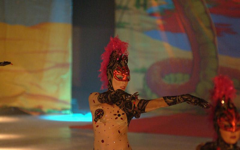 palataurus-lecco-eventi-intrattenimento-02