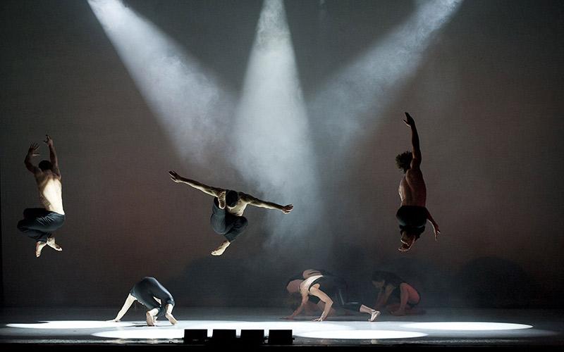 palataurus-lecco-eventi-intrattenimento-04