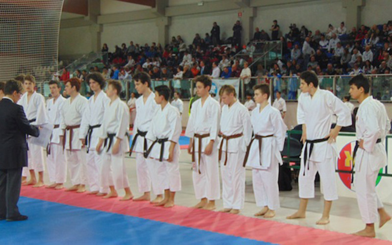 palataurus-sport-05