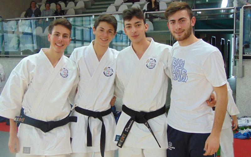 palataurus-sport-06