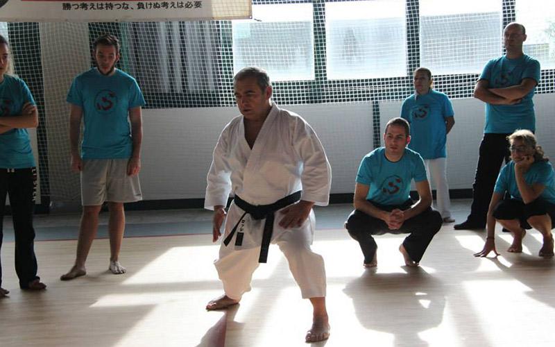 palataurus-sport-08