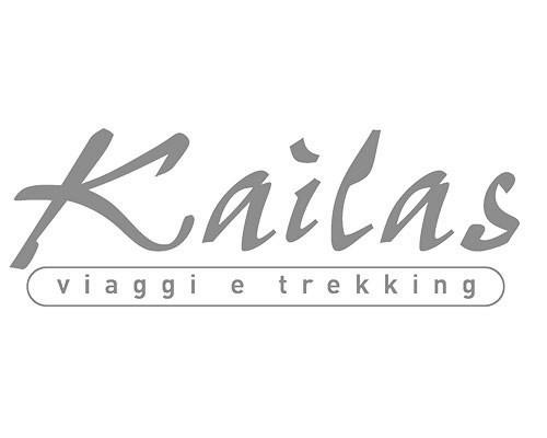 Kailas-in-grigio